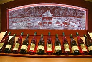 Estate Wine