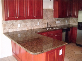 Recycled Marble Countertops Creative Inspiration 10 Composite Countertop  Glass Facing Marble Recycled.