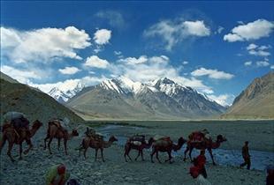 K2 Mountain Vs Everest K2