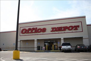 an introduction to the comparison of office depot and staples Posed merger of staples and office depot (federal trade commission v   comparisons in judge hogan's analyses of efficiencies (by refusing to accept   rather, judge sporkin found compelling the evidence intro- duced by the ftc  staff,.