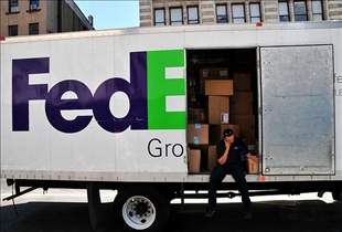 FedEx vs. UPS - Compare Side by Side | reComparison