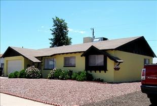 Ranch style vs craftsman vs colonial recomparison for California bungalow vs craftsman