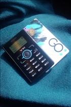 Prepaid Phone Plan