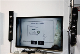 Samsung 3D