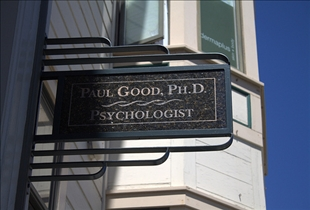 What is the difference between psychologists and psychiatrists?