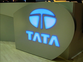 Tata Telecom