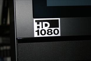 1080i