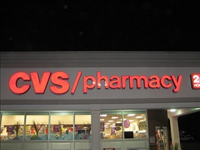 Walgreens vs. CVS Pharmacy - Compare Side by Side | reComparison