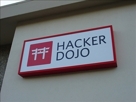 difference between hacker and cracker pdf