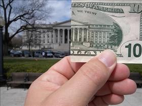 American Debt