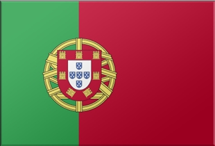 National Debt Of Portugal